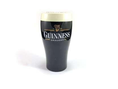Guinness beer money moneybox