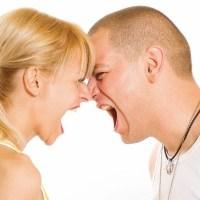 VER DOCUMENTAL: Los orígenes de la agresividad humana