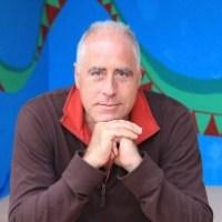 VÍDEO DEPENDENCIAS AFECTIVAS: Xavier Serrano Hortelano. Escuela de terapia Reichiana