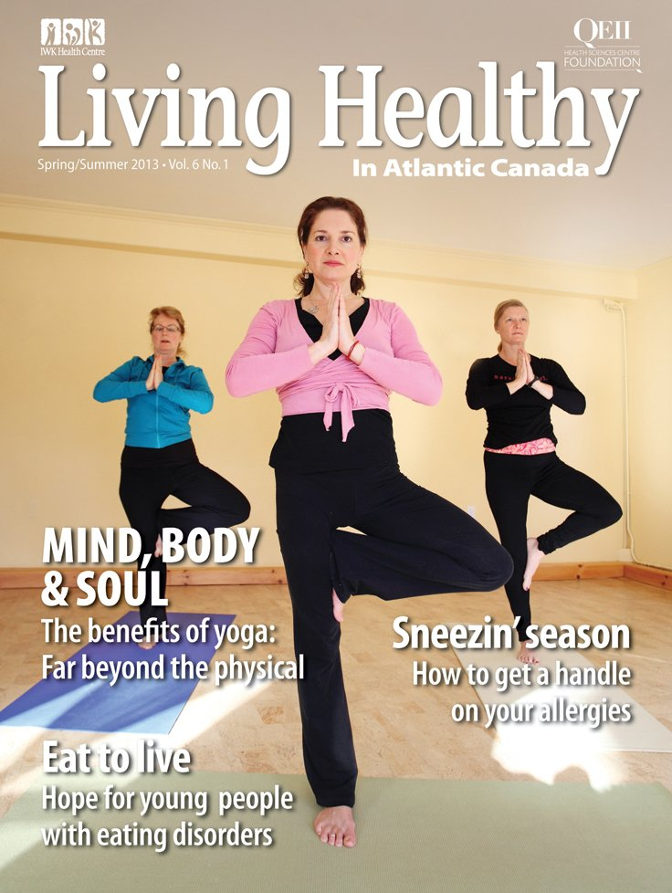 Living-Healthy-Spring-2013-(web)