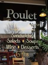 Berkeley food tour 076