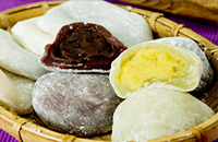 Your guide to Taiwanese Food