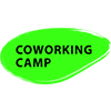 coworking-camp