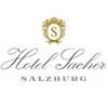 hotel-sacher