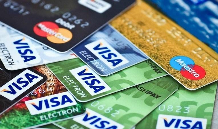 Tarjetas de crédito: podes pagar el saldo con 3 meses de gracia y 9 cuotas