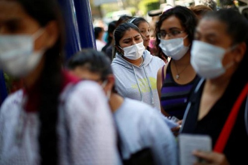 SALTA: SUSPENDEN TURISMO INTERNO Y PROHÍBEN CIRCULAR DESPUÉS DE LA MEDIANOCHE Y HASTA LAS 6 AM