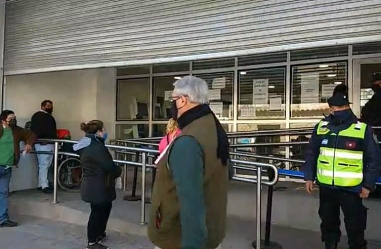 Irregularidades en el cobro de la IFE en Salta son investigadas como delito penal