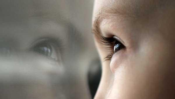 Identifican mutaciones genéticas asociadas a la retinopatía de Stargardt La enfermedad de Stargardt es también conocida como distrofia macular juvenil, enfermedad ocular hereditaria