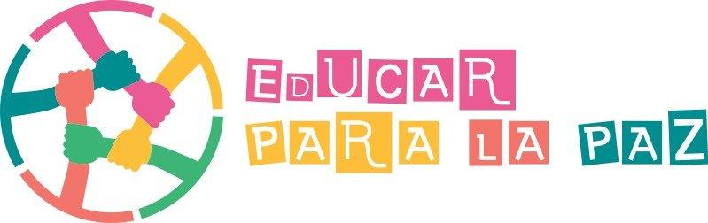 Presentaron el programa Educar para la Paz