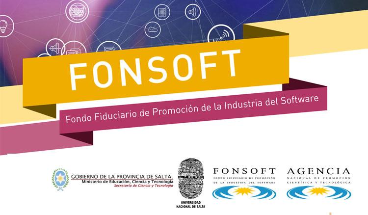 Jornada de difusión y taller de formulación de proyectos de innovación para el sector TIC