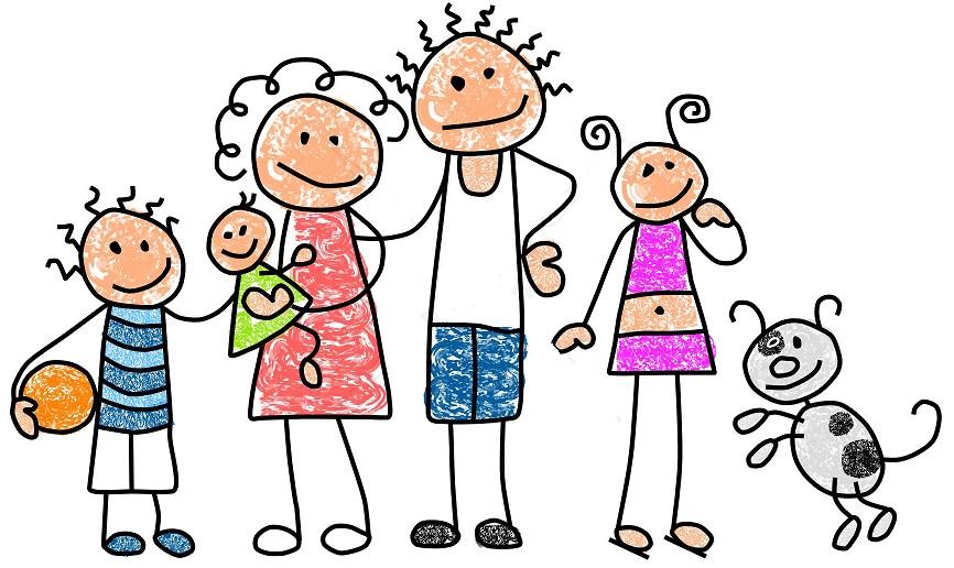 El viernes se realizará un taller abierto a la comunidad sobre adopción