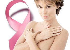 Lalcec Salta realizará mamografías gratuitas para mujeres mayores de 40 años