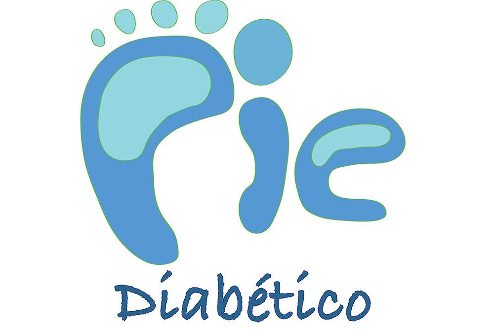 En el hospital Oñativia se dictará un taller sobre cuidado del pie diabético