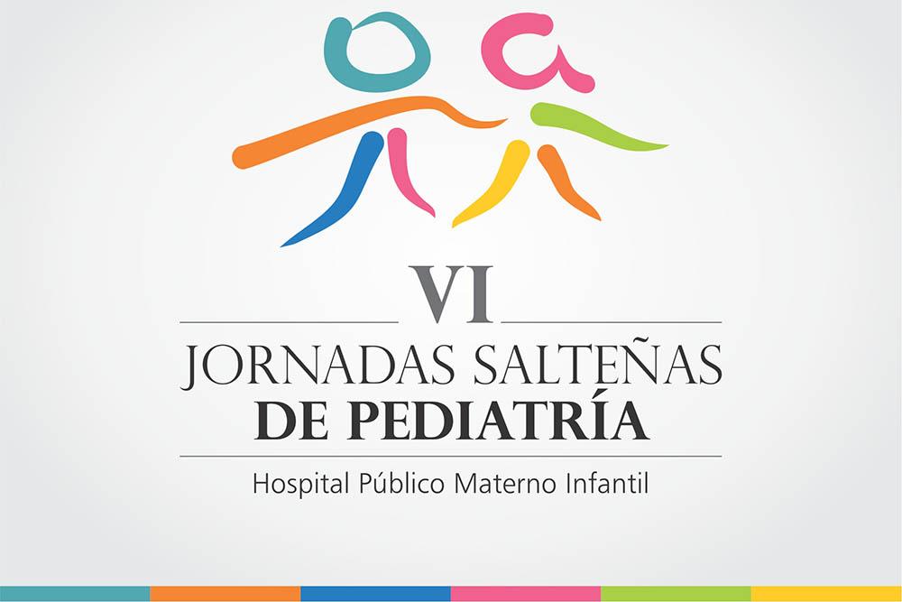 Desde el lunes 15 inscribirán para las Jornadas Salteñas de Pediatría