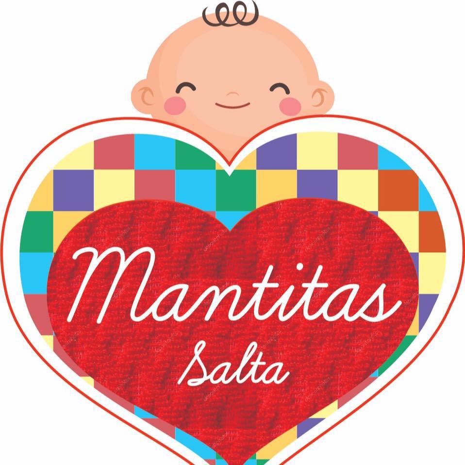Mantitas Salta continúa con la convatoria para sumar voluntarios