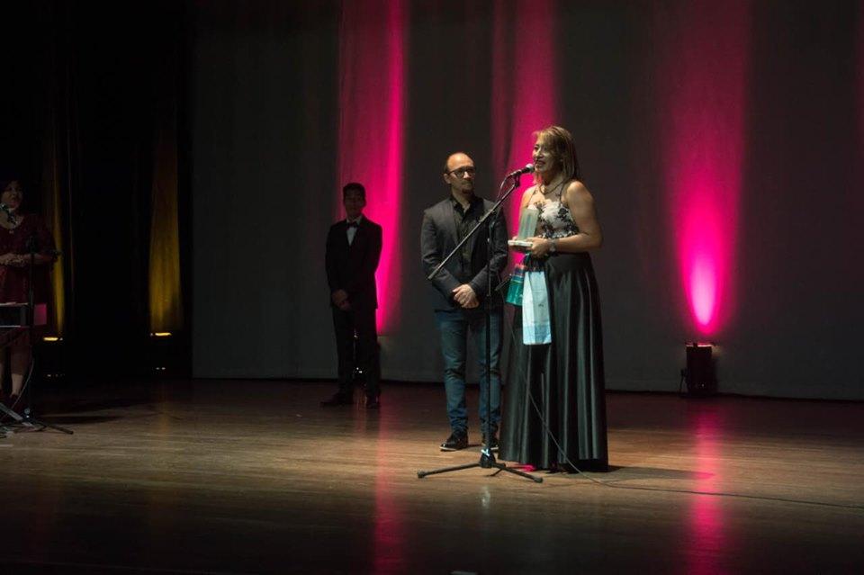 Conocé a los ganadores de la 12º edición de los Premios Padre Ernesto Martearena