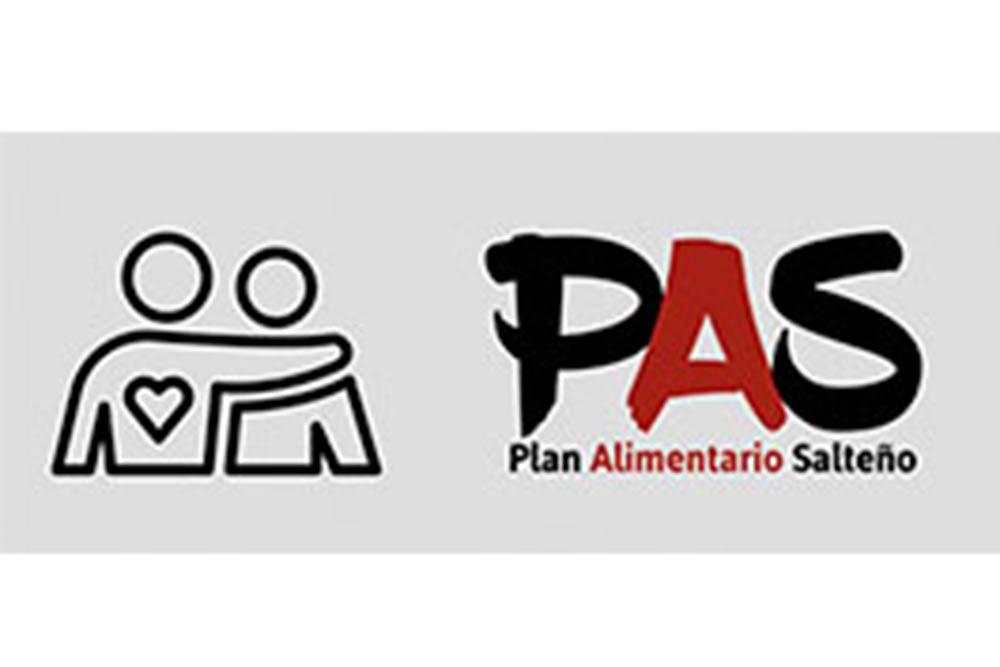 Presentaron el Plan Alimentario Salteño (PAS)