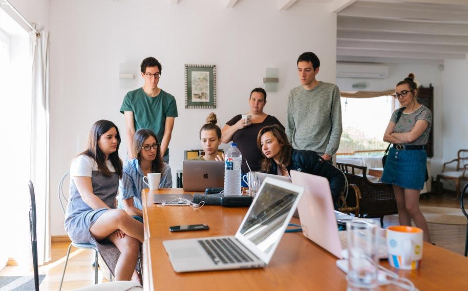 Capacitarán a jóvenes de General Güemes sobre Emprendedurismo