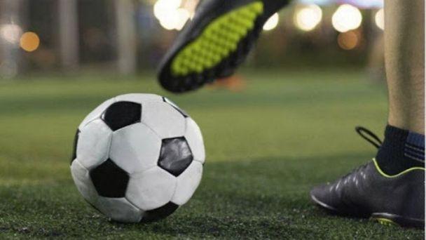 Se aprobó el protocolo sanitario para la práctica de Fútbol 5