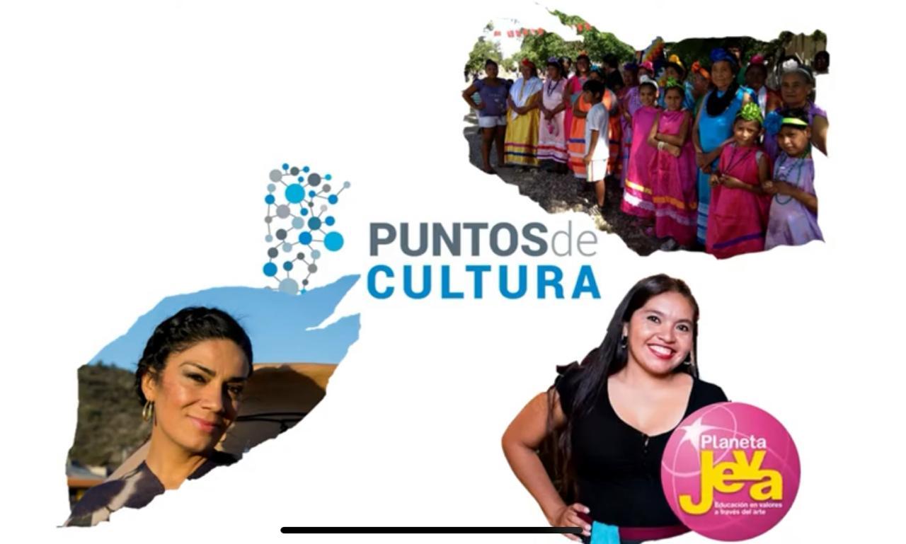Fundación Planeta Jeva contará historias cantando
