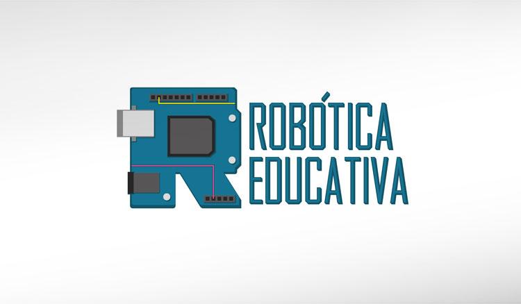 Capacitación virtual de Robótica Educativa