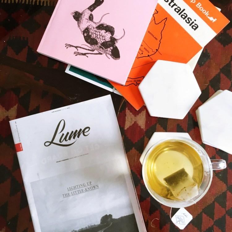Champagne Taste, Kmart Budget: My 10 Picks | Saltbush Avenue