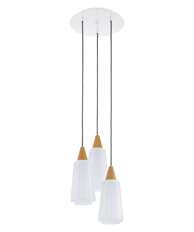 Pentone Pendant, Beacon Lighting | Which Light Is Right? - Saltbush Avenue