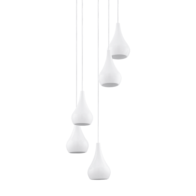 Nibbia Pendant, Eglo | Which Light Is Right? - Saltbush Avenue