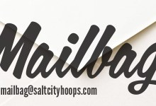 Introducing Ask Salt City Hoops