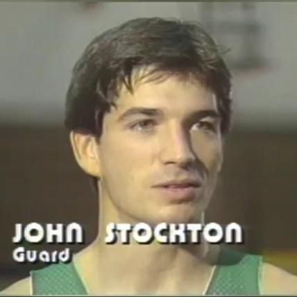 stockton-rookie