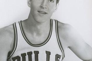 A Salt City Hoops Roundtable Jerry Sloan Retrospective