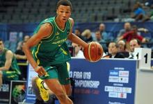 Freelance Friday: 3 Positives and Negatives of Dante Exum's Play in FIBA Warmups