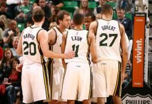 Jazz Early Returns: Sustainable or Unsustainable?