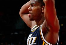 The Triple Team: Three Thoughts on Jazz at Hawks 11/12/14