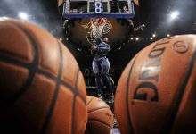 The Triple Team: Three Thoughts on Jazz vs. Magic 12/19/14