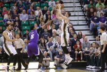 The Triple Team: Three Thoughts on Utah Jazz vs. Sacramento Kings 2/7/2015