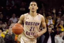 What Olivier Hanlan Can Possibly Do For The Utah Jazz