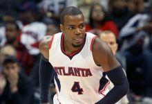 NBA Free Agency: The Utah Jazz Slant