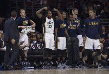 Game Recap: Jazz @ 76ers 10/30/15