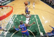 Breaking down the Utah Jazz's First 20 Games – Salt City Hoops Show