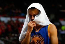 Playoffs, Listener Calls, and Aaron Falk – Salt City Hoops Show