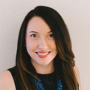 Sarah Starrenburg - SALT Creative Arts Community
