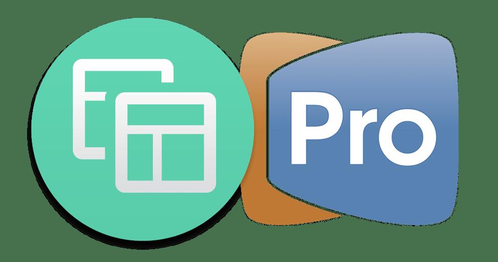 Free Download: Free ProPresenter Templates