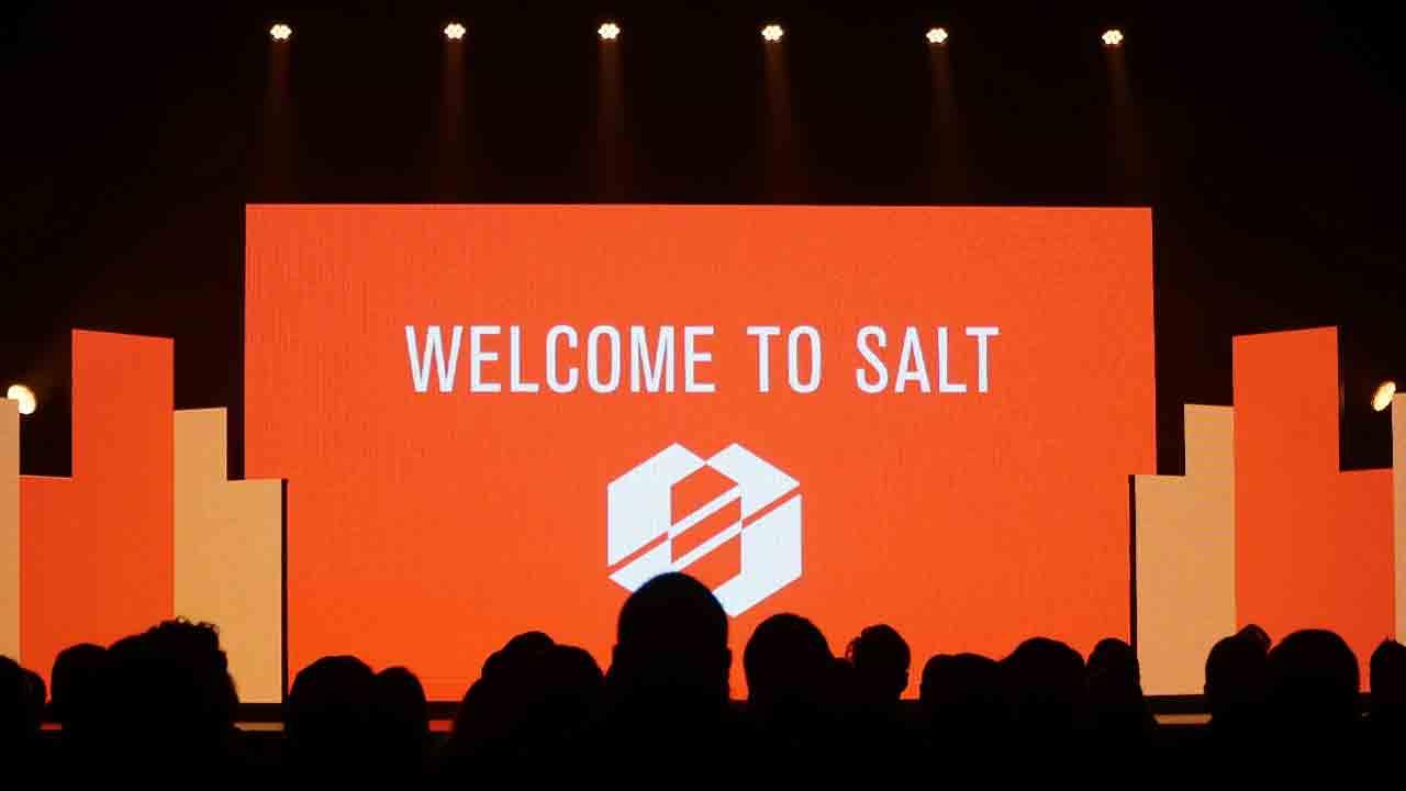 SALT17tour