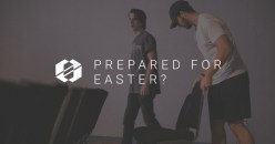 Get Prepared For Easter - 5 Tips
