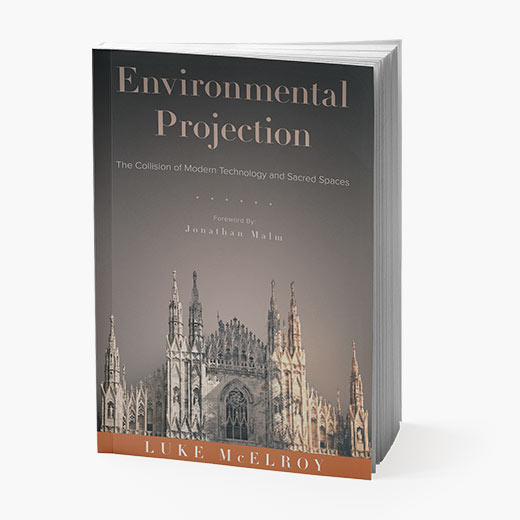 Book: Environmental Projection