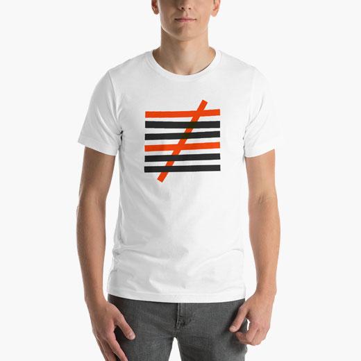 Seven-Lines-Shirt-ManFront