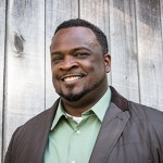 Johnny Stephens - SALT19 Conference Speaker