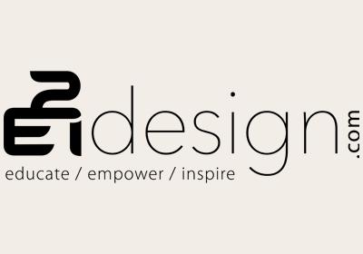 SALT19 Conference Partner - E2i Design