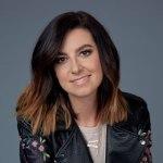Meredith Andrews - Workshop Speaker